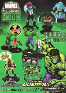 heroclixincrediblehulk