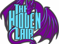 hiddenlair-logo