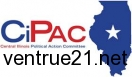 Central Illinois Political Action Committee (CIPAC)