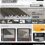 alumaloy.org