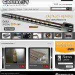 castaloy.com